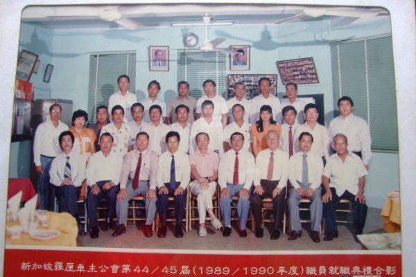 DSCF9228