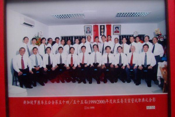 DSCF9233