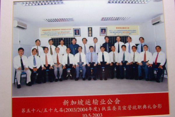 DSCF9235