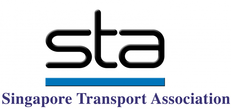 Singapore Transport Association