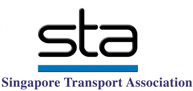 Singapore Transport Association